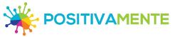 logo_positivamente_hor